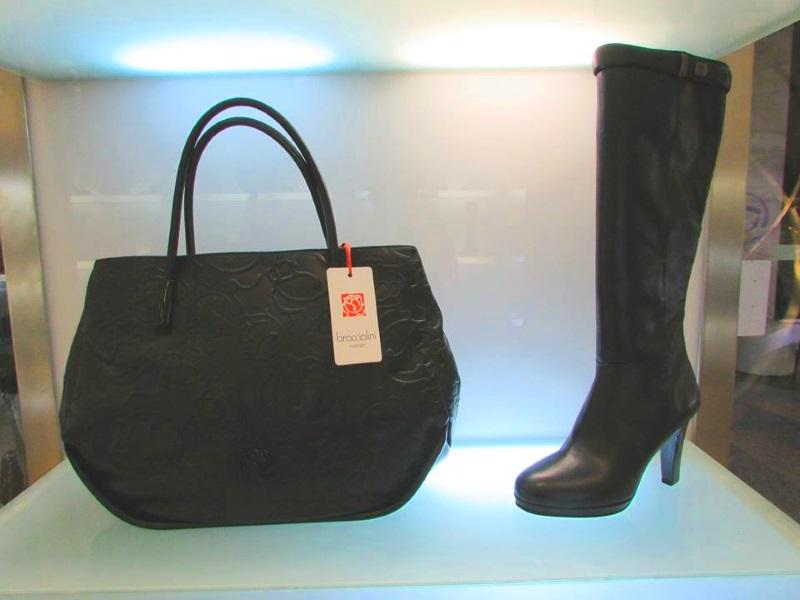 Scarpe Matrimonio Uomo Lecce : Vendita calzature e accessori lecce boutique silvestri